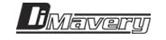 logo_Dimavery2
