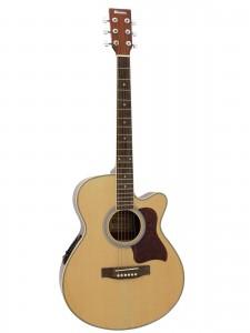 elektroakustická kytara dimavery